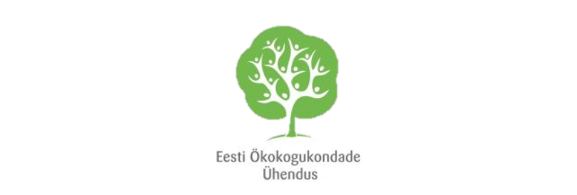 GEN-Estonia