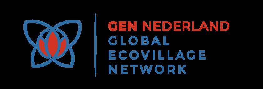 GEN-Netherlands