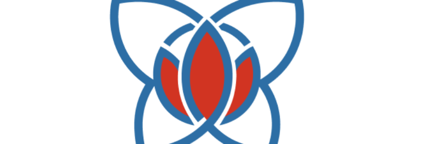 Regional Logo Small – EuropePNG