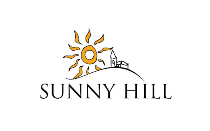 Sunny-Hillpng