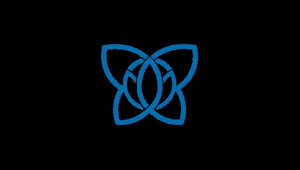 global-ecovillage-network-logo