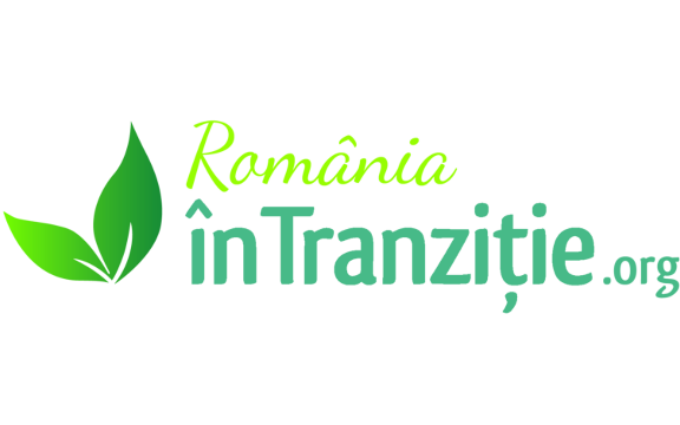 Asociatia-Romania-in-Tranzitie
