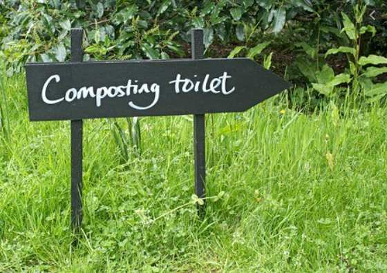 Compost toilet_img